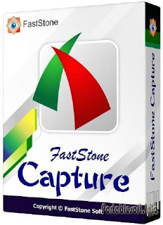 FastStone Capture Portable