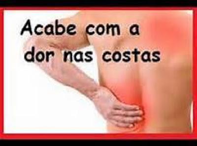 Vico Massagista em São José (SC) - (48) 3094-5746    Massagem Terapêutica, Massoterapia, Acupuntura e Quiropraxia    QUIROPRAXIA E MASSAGEM TERAPÊUTICA: Rápida recuperação e alívio da dor de coluna, hérnia de disco, nervo ciático, ombro, pescoço, torcicolo, bico de papagaio, compressão nervosa e muscular.