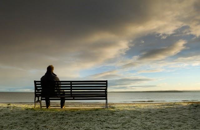 ¿Cuál es el sentimiento más triste del mundo?