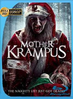 Mother Krampus [2017]HD [1080p] Subtitulado [GoogleDrive] SilvestreHD