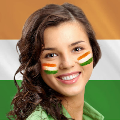 Download Indian HD Flag