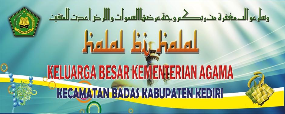 Contoh Ceramah Idul Fitri Bahasa Sunda Rinda Cel