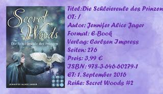 http://anni-chans-fantastic-books.blogspot.com/2016/08/rezension-die-schleiereule-des-prinzen.html
