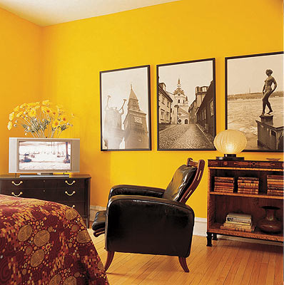 Gli abbinamenti migliori per questo colore, oltre al classico marrone legno, sono il giallo e il grigio. Abbinamento Tra Due Colori