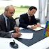 اليابان تمنح هبة مالية لأمازيغ غرداية عبر جمعية تاجمي لاقتناء تجهيزات طبية