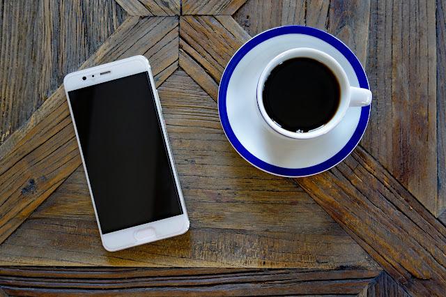 5 jenama telefon pintar paling banyak terjual di seluruh dunia setakat Q2 tahun 2018