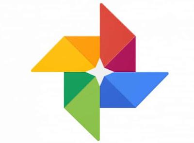 Google Photo অ্যাপ্লিকেশন কিভাবে ব্যবহার করবেন