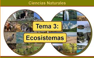 http://boj.pntic.mec.es/jverdugo/CCNN_5/HTML5_%205_CCNN_TEMA3/index.html