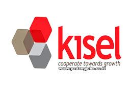 Lowongan Kerja Padang: Kisel (Koperasi Telkomsel) November 2018