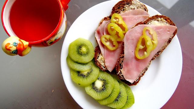 Snídaně (71)