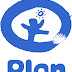 PLAN International Job Vacancy: Education in Emergency (EiE) Specialist - Palu, Center Sulawesi