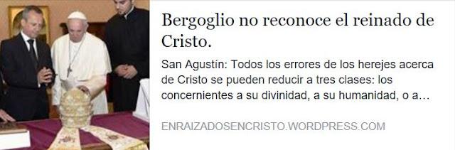 https://enraizadosencristo.wordpress.com/2016/09/19/bergoglio-no-reconoce-a-jesus-como-principe/