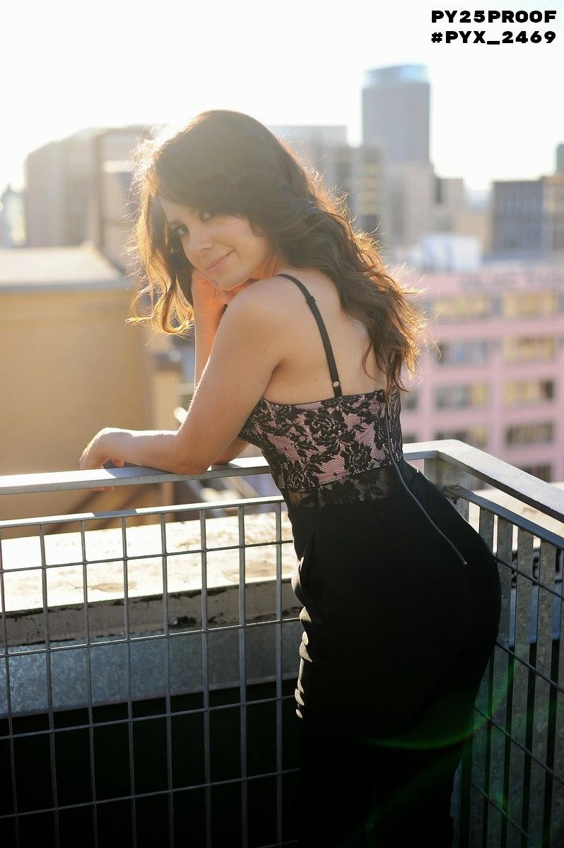 Sara Castro Ass