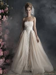 Places To Sell Used Wedding Dresses