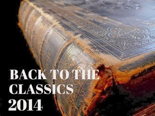 http://karensbooksandchocolate.blogspot.ca/2013/12/announcing-back-to-classics-challenge.html