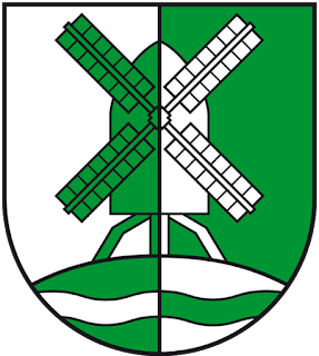 Moulin de maître Perutz  Ettingen%2B%2528Saxe-Anhalt%252C%2BAllemagne%2529