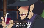 Lupin 3 (2015) Episódio 08