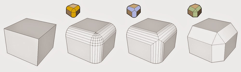 round corner plugin sketchup 8 free download