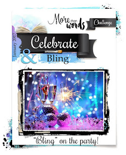 http://morethanwordschallenge.blogspot.ca/2017/01/january-2017-main-challenge-celebrate.html