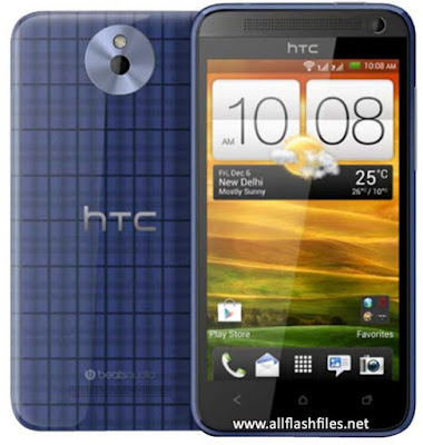 HTC-Desire-501-Dual-Sim-603e-Flash-File