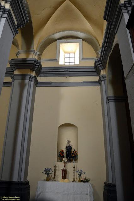 tormón-teruel-iglesia-parroquial-capilla-lateral