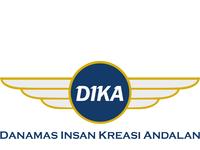 Lowongan Kerja di Semarang - PT Danamas Insan Kreasi Andalan