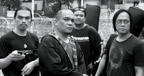 top 10 pinoy rock bands datus tribe bio and songs