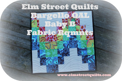 http://www.elmstreetquilts.com/2016/03/bargello-qal-fabric-req-baby-b.html