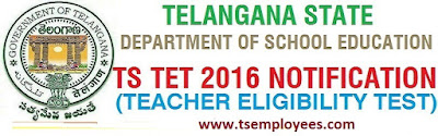 Telangana TS TET 2016 Key paper Set Wise Telangana TET 2016 Answers Set Wise A B C D tstet answer key preliminary key ts tet paper 1 paper 2 answers final key results results marks wise Teacher Eligibility Test Key Telangana TS TET 2016 Key paper Set Wise Download from tstet.cgg.gov.in  Telangana TS TET 2016 Key Paper preliminery Key and Final Key Eenadu sakshi Download from tstet.cgg.gov.in TS State TSTET 2016 key Download Examination Hall Tickets Telangana TS Teacher Eligibility Exam Test Hall tickets 2016 how to download TS TET 2016 hall tickets and exam results exam date download ts tet 2016 halltickets from www.tstet.cgg.gov.in Telangana TS TET 2016 Key paper Set Wise Download from tstet.cgg.gov.in