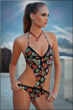 e2591d2de7d27 We have Collected some of the Best   Luxurious swimsuits for summers...Lets  have a look.