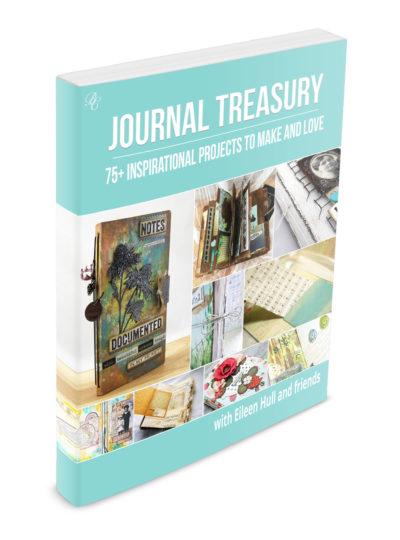 http://bellacraftspublishing.com/journal-treasury-eileen-hull?wpam_id=9