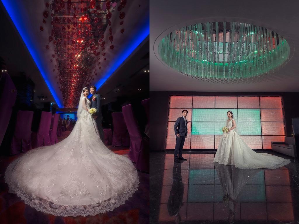 水源會館, 婚攝KK, 幸福印象館, 婚禮紀錄,