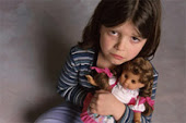 Recognizing & Preventing Child Abuse