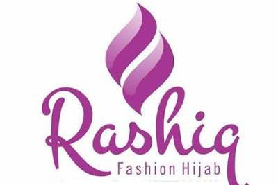 Lowongan Rashiq Store Pekanbaru Maret 2019