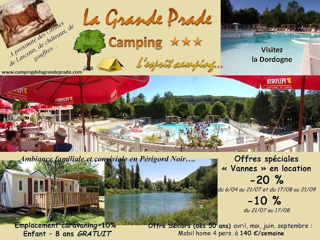 https://www.campingdelagrandeprade.com/