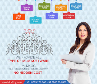 https://www.mlmyug.com/free-mlm-software-demo
