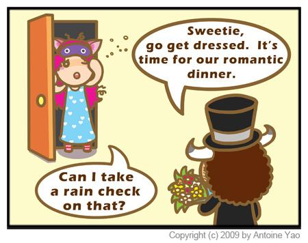 Learning English blog Useful idiomsMake up my mind