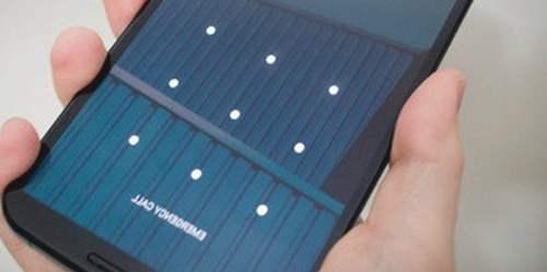4 Cara Membuka Kunci HP Advan Lupa PIN Pola Sandi