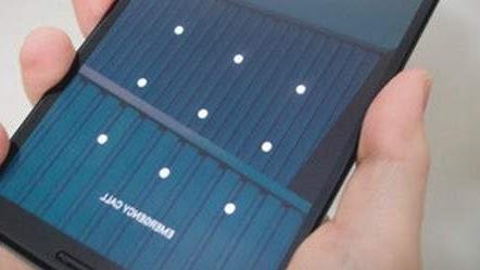 4 Cara Membuka Kunci Hp Advan Lupa Pin Pola Sandi Dunia Android