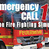 Emergency Call 112 KEF The Minor Operations Vehicle