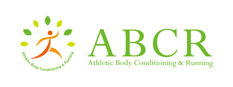 ABCR official web site