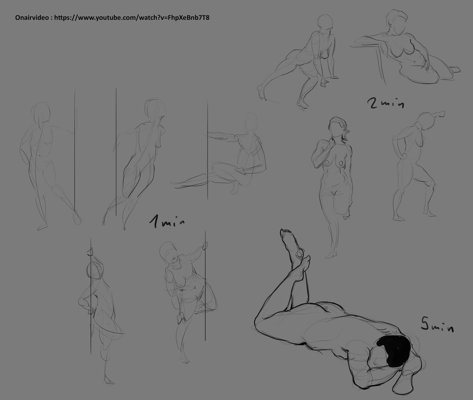 XaB au travail ! [nudity inside] - Page 12 SpeedStudies_2016-10-04-onairvideo