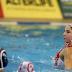 Πρωταθλητής Ελλάδας (και) στο πόλο γυναικών ο Ολυμπιακός