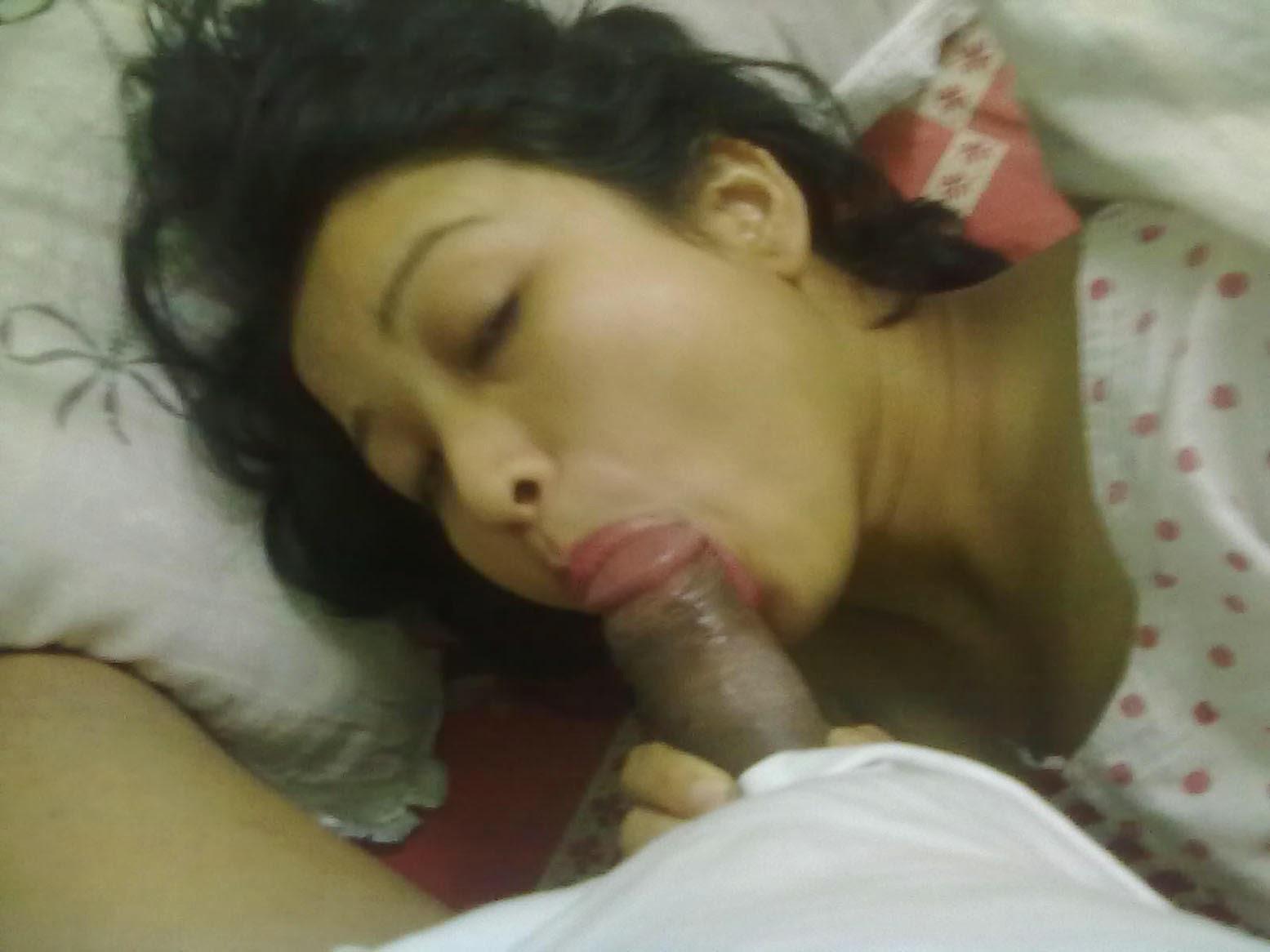Suking Penis 121
