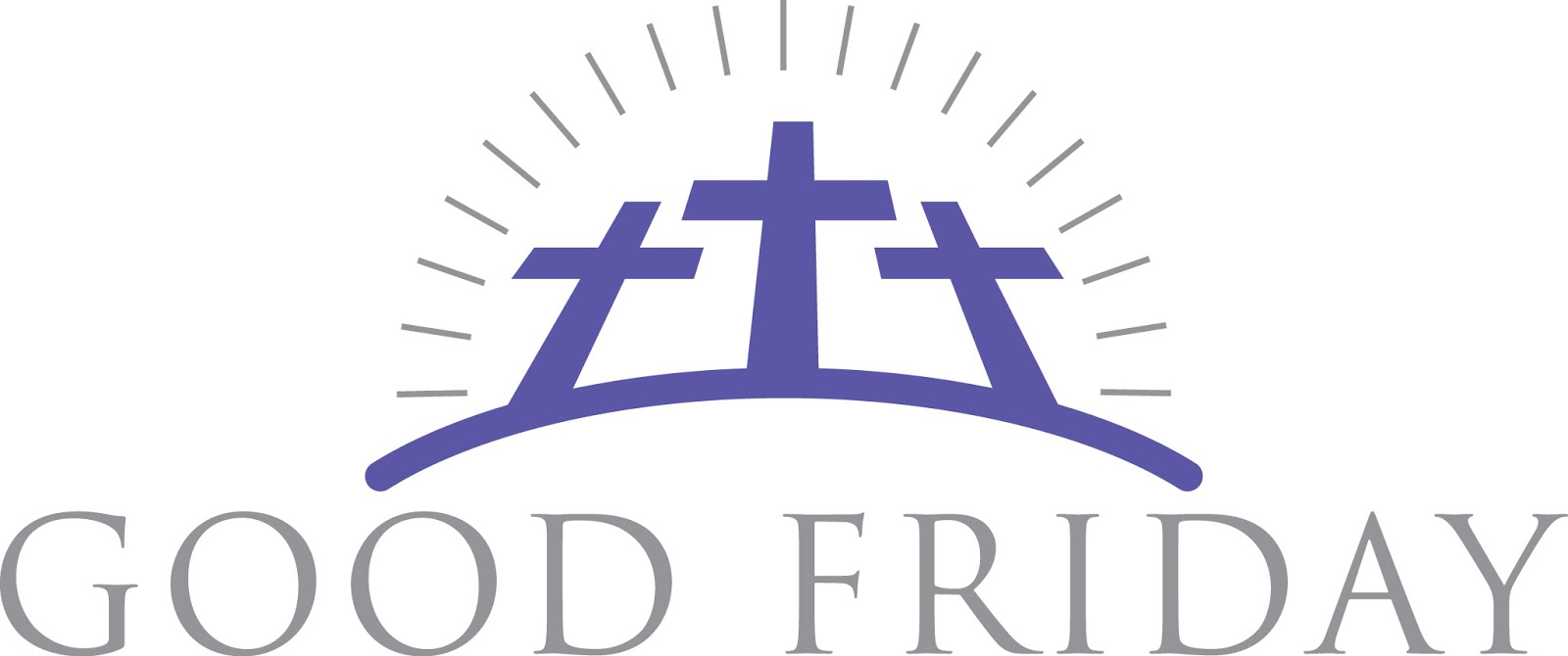 good friday clipart beautiful clipart of good friday 2018 rh wishyouhappyday com good friday clipart images good friday clipart religious