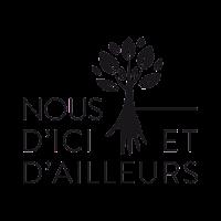 https://bibliotheque-emilienne-leroux-nantes.blogspot.fr/2018/01/nous-dici-et-dailleurs-programme.html