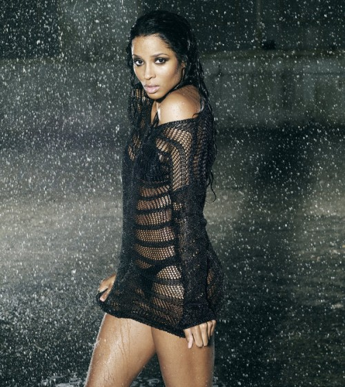 Sexy Pictures Of Ciara 82