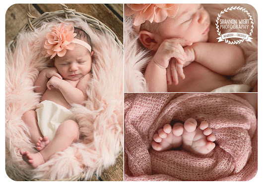 SNEAK PEEK | SAN JOSE NEWBORN PHOTOGRAPHY