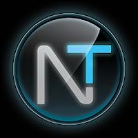 Xenoshyft Apk Mod (Expansion Unlocked)
