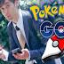 Alemán alcanzó el nivel 40 en el Pokemon Go